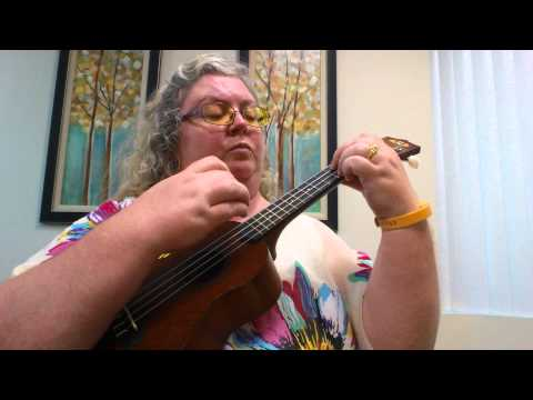 Ukulele : ukulele chords volcano song Ukulele Chords as well as ...