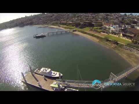 Point Loma - San Diego, CA