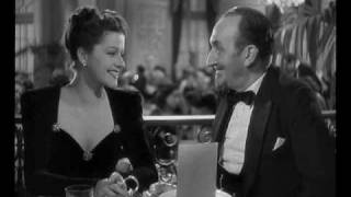 Ambrose - One hour with you 1932 - Tribute to Margaret Lockwood