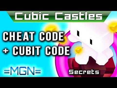 Hint coupon code