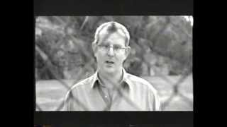 BackBerner 13-06-2001 Part 04/13 Bad Exposure - Maralinga Nuclear Tests