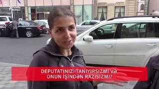 """""""Onsuz da bunu efirə verməyəcəksiz""""- dedi, efirə verdik"""