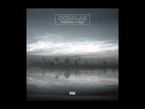 Ocralab - Algol