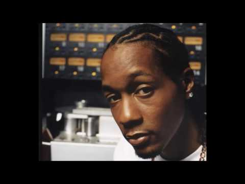 DJ Quik Calls Radio Station After 2pac Is Killed in Las Vegas (1996)