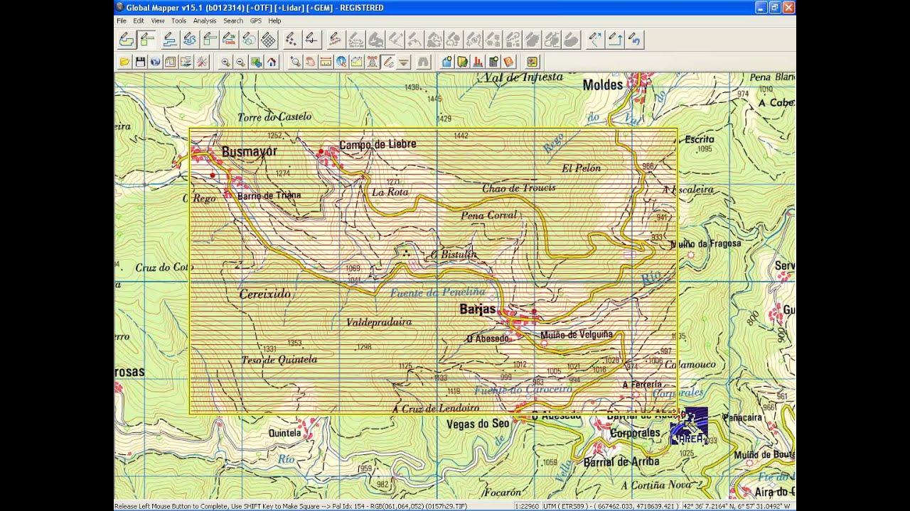 Карты Cm93 2014 - trusttopiki