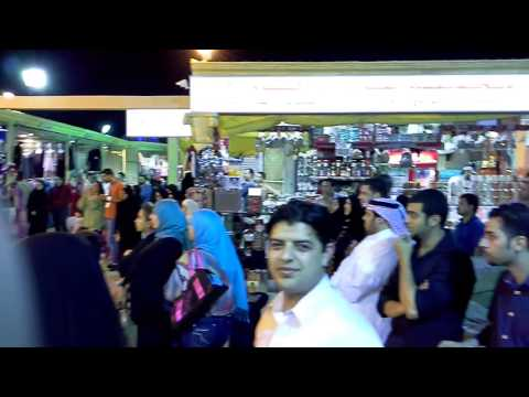 Irfan bannu Travel Video