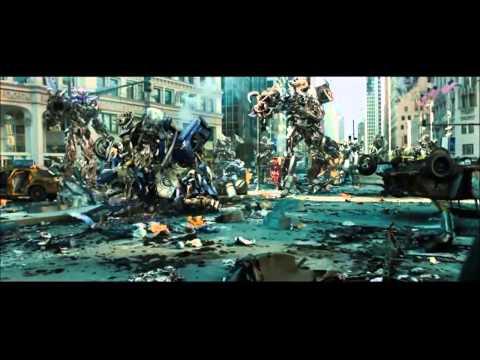 Скачать фильм Трансформеры 4: Эпоха истребления 2014 через