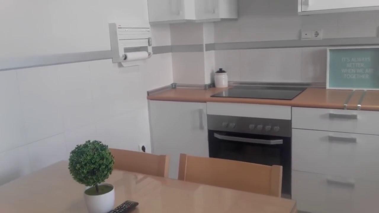 Recubrir cenefa cocina o ba o sin obras youtube Cenefas para cocina