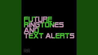 Far Away Ringtone (Ringtone: Text Alert) mp3