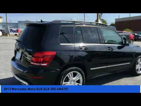Mercedes Benz Columbus Ga >> 2013 Mercedes Benz Glk Columbus Ga Dg150474
