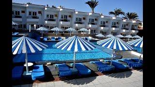 SAND BEACH 3 Египет Хургада Санд Бич отель обзор