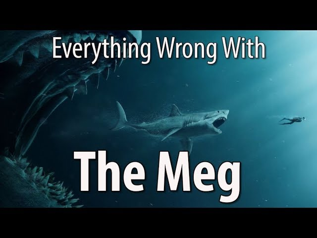 everything-wrong-with-the-meg-in-16-minutes-or-less