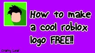 Wie man ein Roblox Icon In Paint.Net 2019 macht