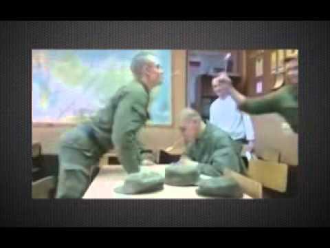 Русская армия приколы Супер приколы выпуск 67