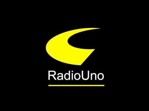 RADIO UNO 103.1 Buenos Aires - JINGLE 1997