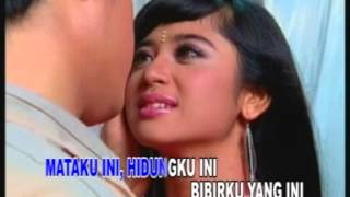 Download Video Khayalan Anak Perawan   Dewi Persik MP3 3GP MP4