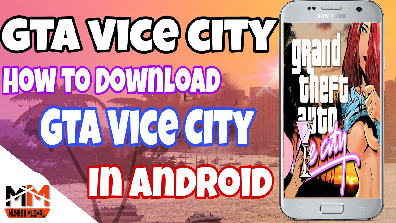 Gta Lahore Free Download For Android