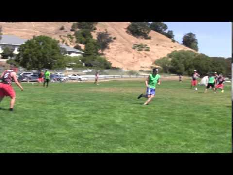 Video 375