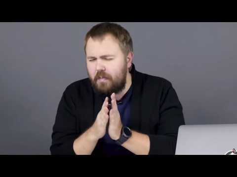 Бюджетный телефон для работы в ЯндексТакси через 6 месяцев. Оптимальный телефон для работы