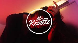 Jamie Woon - Shoulda (Fabich & Ferdinand Weber Remix)