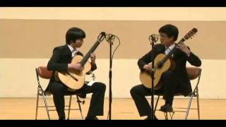 Play Divertimentos (6) For Guitar, Op. 1