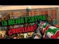 La MEJOR PARTIDA de Black Ops 3 | 62-0