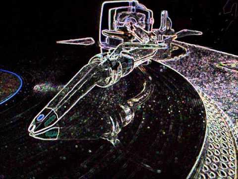 Minianimal feat. Nastya K - So Clean (JP Phillippe Remix)