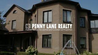 Лот 44971 - коттедж 510 кв.м., Немчиновка, Можайское шоссе, 2 км от МКАД | Penny Lane Realty