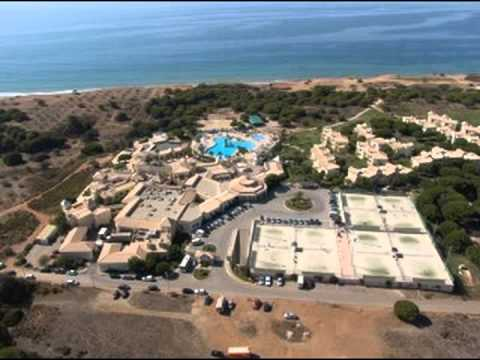 Adriana Beach Club Hotel Algarve
