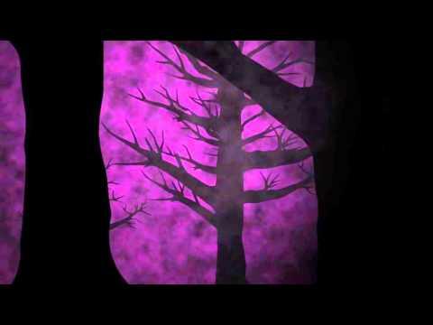 Horror Nights Video Background HD Loops