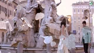 Yedo Yedo | Enaku 20 Unaku 18 | A.R.Rahman Hits
