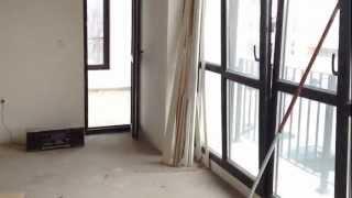 Элитная квартира в Бургасе(, 2013-03-15T11:15:47.000Z)