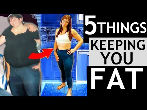 5-things-keeping-you-fat-(how-to-fix-them-now)