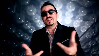 Смотреть клип Nelut Peste & Mr. Juve - Daca Mai Pierd Inca O Iubire