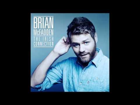 Brian McFadden - Black is the Colour