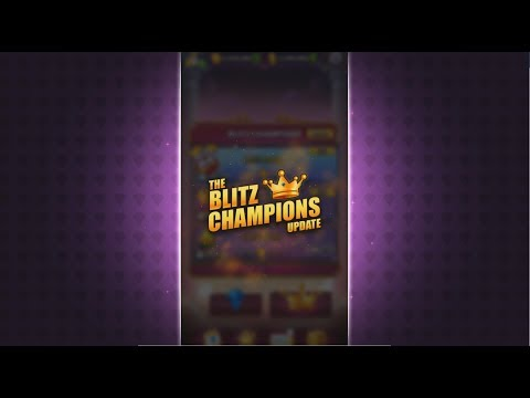 Popcap launches new bejeweled adaptation, makes blitz free.