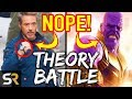 The Biggest Misconceptions About Avengers 4 [Theory Battle]