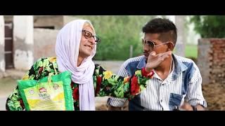 Bebo bhua comedy clip || Film media system