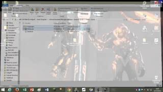 Como Instalar Internet Downloader Manager 6 03 Beta FULL - Descarga 5 veces mas rapido