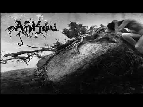 AnKou Ft Skyggefigurrer / Tahazu - Secrete War (Single: 2020)