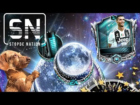 How to Get Now And Later Ronaldo for free! The best FIFA mobile f2p tips and tricks!