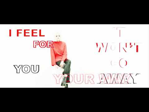 Sapling - Feel For You (Official Video)