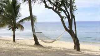 United States Virgin Islands Tours