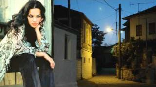 NORAH JONES  The long Day is over (  Live in Paris )
