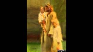 Tình Chúa thương con-TH hoà âm-YAMAHA-Clavinova