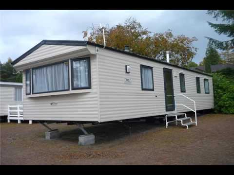 Prefab homes pre built homes economic movable villa house for Pre manufactured homes
