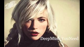 Heston feat. Mariana _ Taking Chances (Original Mix)
