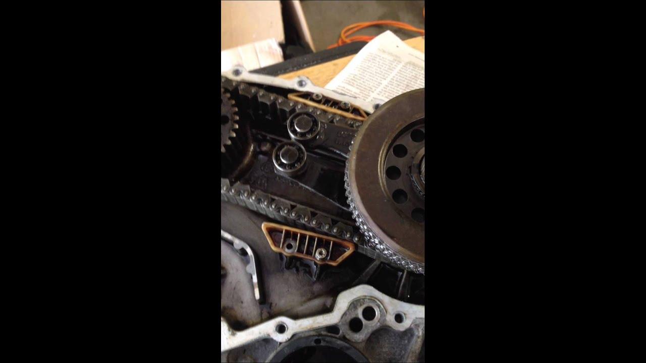 BMW X3 Transfer Case Repair
