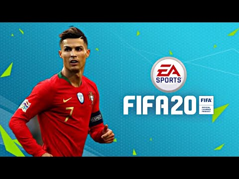 fifa-20-mod-fifa-14-android/ios-•-900-mb-offline-[-apk-+-obb-]-•-manager-mode-fixed-•-new-menu-face