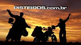 Personal Rider + Camping
